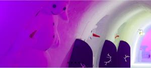Capture d'écran 2016-01-25 à 13.30.34