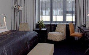 Fabian Hotel confort
