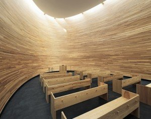 Kamppi-Chapel-of silence2
